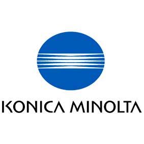 """Résultat de recherche d'images pour """"logo konica minolta"""""""